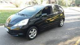 Honda fit flex 1.4 completo - 2009