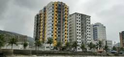 Alugo Apartamento em Mongaguá