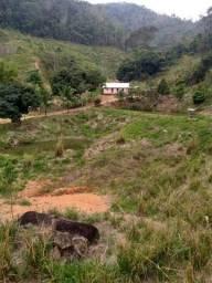 Sitio 23 hectares
