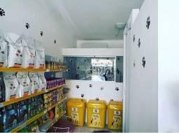Repassa uma loja pet shop em olinda pernambuco