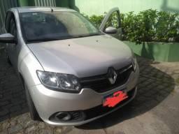 Renault Sandero Express - 2015