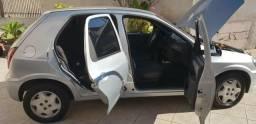 Celta 2011/12 4pts - 2012