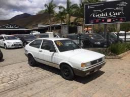 Volkswagen Gol CL 1.6 1994 - 1994