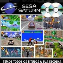 Gravo Jogos Para Videogames Antigos ( CD e DVD )
