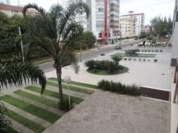 Apartamento para alugar em Capão da Canoa A PARTIR DO DIA 4 DE JANEIRO