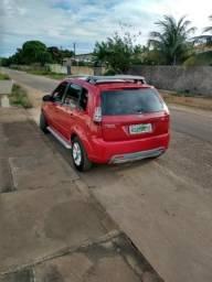 Fiesta trail 1.6 watt * - 2010