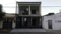 Rua Bernardo Figueiredo, 3016 Altos ? Amadeu Furtado