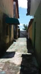 Kitinet em Iparana apenas 150,00(com água inclusa) !