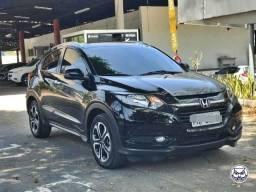 Honda HR-V EX1.8 FlexOne 16V Automatico - Leia o anuncio!!! - 2018