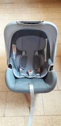 Bebê conforto R$ 100,00