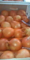 Cebola orgânica famo 600 g