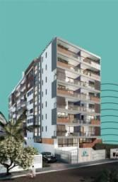 Apartamentos 2 quartos em Camboinha