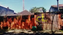 Título do anúncio: Casa de 02 quartos em Itacuruçá / Mangaratiba