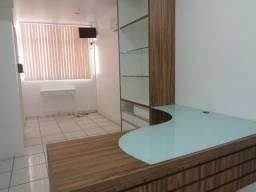 Sala Comercial // 37m² // Medical Jaracaty