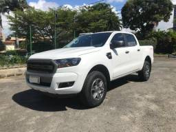 Ranger 2.2 xls aut. Diesel 4x4 2018 - 2017