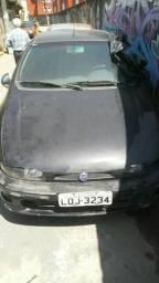 Fiat brava 1.8 16v 2003 - 2003