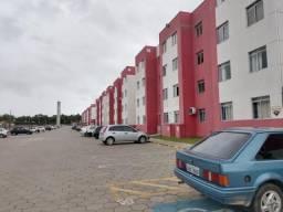 Apartamento para alugar com 2 dormitórios em Paranaguamirim, Joinville cod:L77866
