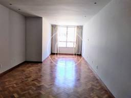 Apartamento à venda com 3 dormitórios em Copacabana, Rio de janeiro cod:833082