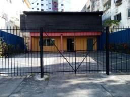 Casa para alugar com 0 dormitórios em Boa viagem, Recife cod:CA00004