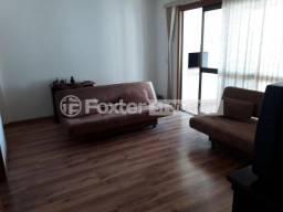 Apartamento à venda com 3 dormitórios em Cristal, Porto alegre cod:159418