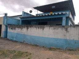 Pavuna - Casa - Venda R$ 290.000,00 - Cep: 21520002