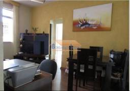 Título do anúncio: Apartamento à venda com 2 dormitórios em Ermelinda, Belo horizonte cod:34629