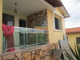 Casa à venda com 3 dormitórios em Ipanema, Belo horizonte cod:29407