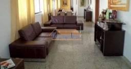Título do anúncio: Cobertura à venda com 4 dormitórios em Funcionários, Belo horizonte cod:27761