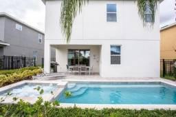 Casa a venda em Orlando Flórida, EUA. Contato, *