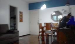 Aluguel de apartamento em Laranjeiras