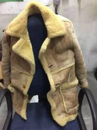 Casaco de frio importado tamanho 38