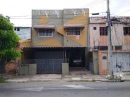 VENDO CASA DUPLEX NA AV UNIVERSIDADE 3115, R$ 850 MIL. COM MATRÍCULA.