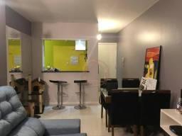 Apartamento à venda, 55 m² por R$ 279.000,00 - Sarandi - Porto Alegre/RS