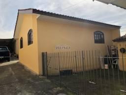 Casa para alugar com 2 dormitórios em Parolin, Curitiba cod:00120.004