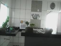 Título do anúncio: Casa para Venda em Uberlândia, Planalto, 3 dormitórios, 1 suíte, 2 banheiros, 2 vagas