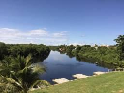Cobertura com 3 dormitórios à venda, 198 m² por R$ 550.000,00 - Buraquinho - Lauro de Frei