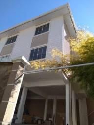 Casa à venda com 2 dormitórios em Castelanea, Petrópolis cod:4264