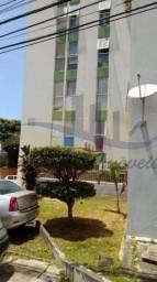 Apartamento Residencial para locação em Lauro de Freitas
