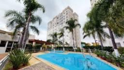 Apartamento à venda com 3 dormitórios em Cavalhada, Porto alegre cod:9926477
