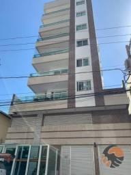 Apartamento com 2 quartos à venda, 75 m² por R$ 340.000 - Praia do Morro - Guarapari/ES