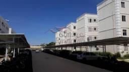 Apartamento para alugar com 2 dormitórios em Ipiranga, Ribeirao preto cod:L17313