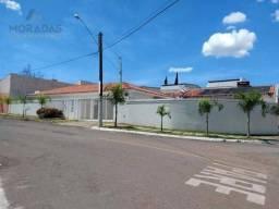 Casa com 3 dormitórios à venda, 250 m² por R$ 480.000,00 - Jardim Santa Gertrudes - Maríli