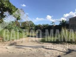 Terreno 7,5 hectares - Iranduba - TRV38