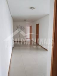 Apartamento Cond. Salvador Dali - Adrianópolis
