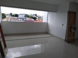 Título do anúncio: Cobertura à venda com 3 dormitórios em Santa rosa, Belo horizonte cod:2035