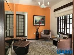 Casa para alugar com 5 dormitórios em Itacorubi, Florianópolis cod:524471