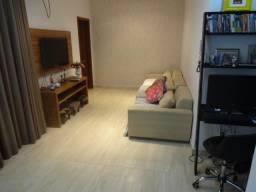 Cobertura à venda com 4 dormitórios em Dona clara, Belo horizonte cod:1635