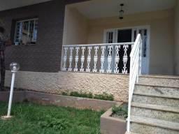Casa à venda com 3 dormitórios em São luiz, Belo horizonte cod:54