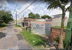 Terreno à venda, 173 m² por R$ 165.000 - Uberaba - Curitiba/PR