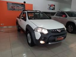 Fiat strada 2013 1.8 mpi adventure ce 16v flex 2p manual